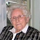 Hanna Ellinghaus